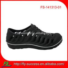2014 nova moda tamancos para homens mais recente projeto sapatos masculinos jardim tamancos confortáveis para homens