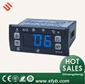 Il nuovo cqc ksd301 termostato( 250v/10a) sf-518
