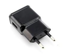 euro plug adaptor en60601-1-3rd medical adapter 5v power supply