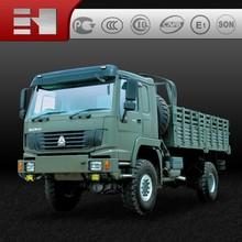 10ton diesel type light duty cargo truck