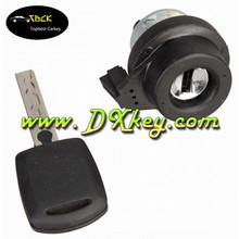 High quality locks for door Audi A6 Ignition lock car lock