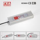 15a high efficiency mini single led lights battery powered
