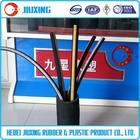 china alibaba hot sale hydraulic hose guard