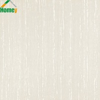 porcelain raw material 600x600mm porcelain tile low prices 24x24 ivory white tile from Foshan Homey Ceramics