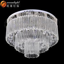 decorative chandelier replace recessed lighting pendant lighting. Black Bedroom Furniture Sets. Home Design Ideas