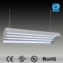 Top grade promotional led high bay fluorescent lighting
