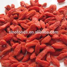 go qi zi dry fruits organic goji berry fh