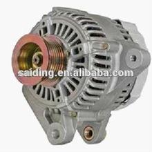 Alternator for general car Maxima 23100-0L700 Auto Part