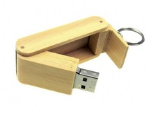 china supplier new wholesale usb flash drive blister packaging for alibaba express