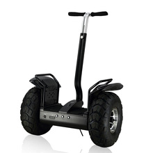 Sunnytimes-electric scooter personal transportation