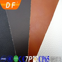 Chair,Furniture,Sofa,Car Use and PVC Material car seat covers design