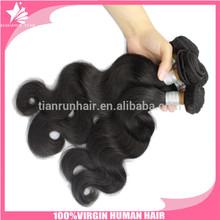 aliexpress brazilian hair raw unprocessed virgin hair body wave retailers general merchandise
