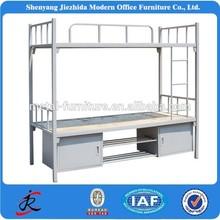 cheap price double size metal slat bed base