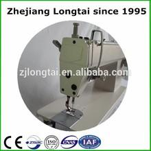 LT-1130 sewing machine attachments