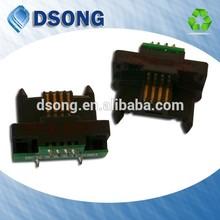 109R00752 High quality fuser chip for WorkCentre Pro 232/238/245/255,Copy Centre 232/238/245/255,