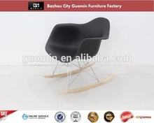 Used Bar Stool indonesian dining chairs with high quality