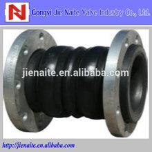 JieNaite ISO NBR Concrete Expansion Joints