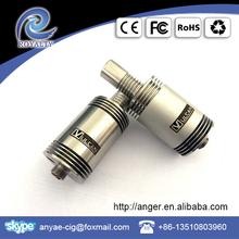 Premium quality m9 atomizer kit for e cig