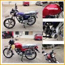 yuehao/jzera suuply suoth africa 125cc/150cc motorcycle