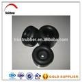 De alta calidad de goma del producto hecho/de caucho de silicona del molde para la venta