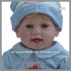 silicone dolls japanese/2013 new silicone reborn baby dolls/soft silicon newborn baby doll