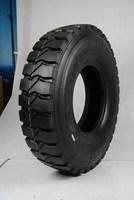 1000R20 1100R20 1200R20 1200R24 truck tire inner tubes for sale