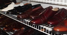overstocked shoes