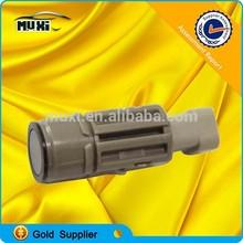 Auto car parking sensor PDC assistant OE No. 95700-0Q100 for KIA HYUNDAI Elantra