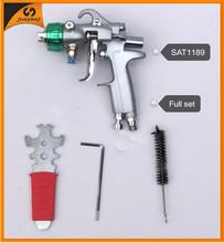 93 HVLP new type and best sprayer hand car wash equipment