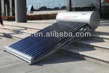 2014 New summer Solar Water Heater system