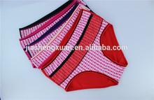 Newest Factory Price Sexy Ladies Underwear Panties,Ladies Undergarments