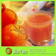 us foods price list/turkish food companies/iran tomato paste