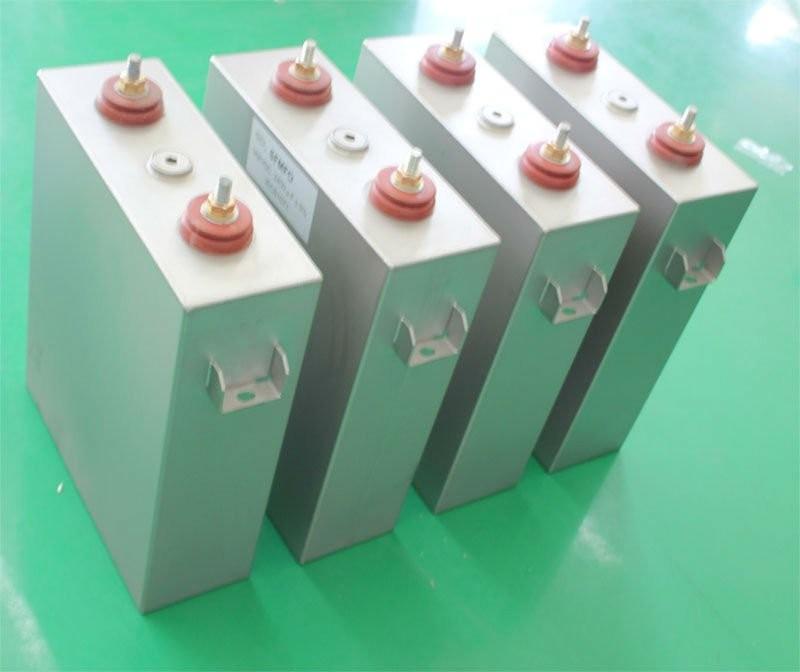 Film Capacitors 2.5uf 2000v 2000v 2.5uf 콘덴서 필름 콘덴서