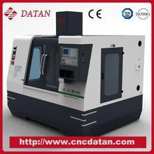 Advanced TX32 quick learning cnc milling machine mini