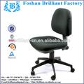 Distribuidores al por mayor de rodadura secretario el respaldo de malla para silla de oficina bf-328