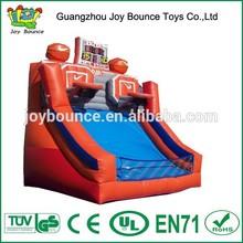 mini basketball inflatable sports,inflatable basketball hoops for sale