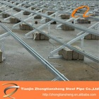 solar energy product / best selling solar bracket / solar mounting system bracket