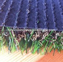 artificial grass for synthetic grass, basketball flooring, argentina soccer jersey uniform