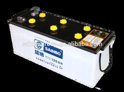 wholesale mf auto battery din66 12v 66ah korean car battery