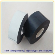 China supplier Self Amalgamating H.T. Tapes