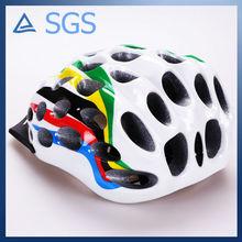 Manufacturing helmet ice hockey goalie helmet bicycle helmet