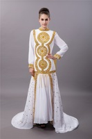 wedding dresses muslin wedding dress wedding dresses made in china