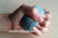 Tpr Water Bounce Ball/TPR Stress ball/TPR lycra squeeze ball