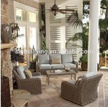2015 Modern European sofas fashionable living room sofa