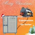 Oxicombustión- generador de hidrógeno ahorradores de combustible para el generador diesel