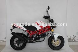 APE100 150cc monkey bike Cheap dirt bike Nice Dirt Bike APE bike