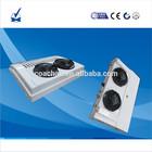 Mobile Refrigerating Equipment 12V Van Roof Refrigerating Equipment