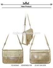 Simple Atmosphere CC Handbag