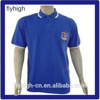 custom logo mens no name polo shirt tshirt polo