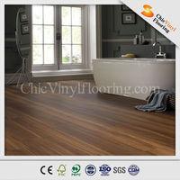 "dry back pvc vinyl flooring/loose lay vinyl plank /DIY vinyl flooring/6""*36"""